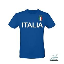 T-shirt nazionale italiana italia europei mondiali olimpiadi
